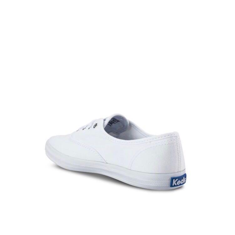 cf101f1c408 Champion CVO Core Sneakers Keds