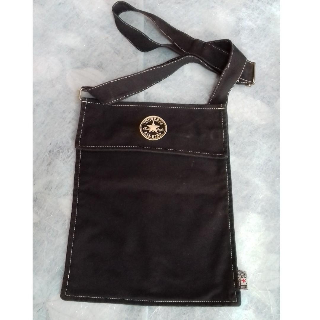32f465c23459 Converse Sling Bag