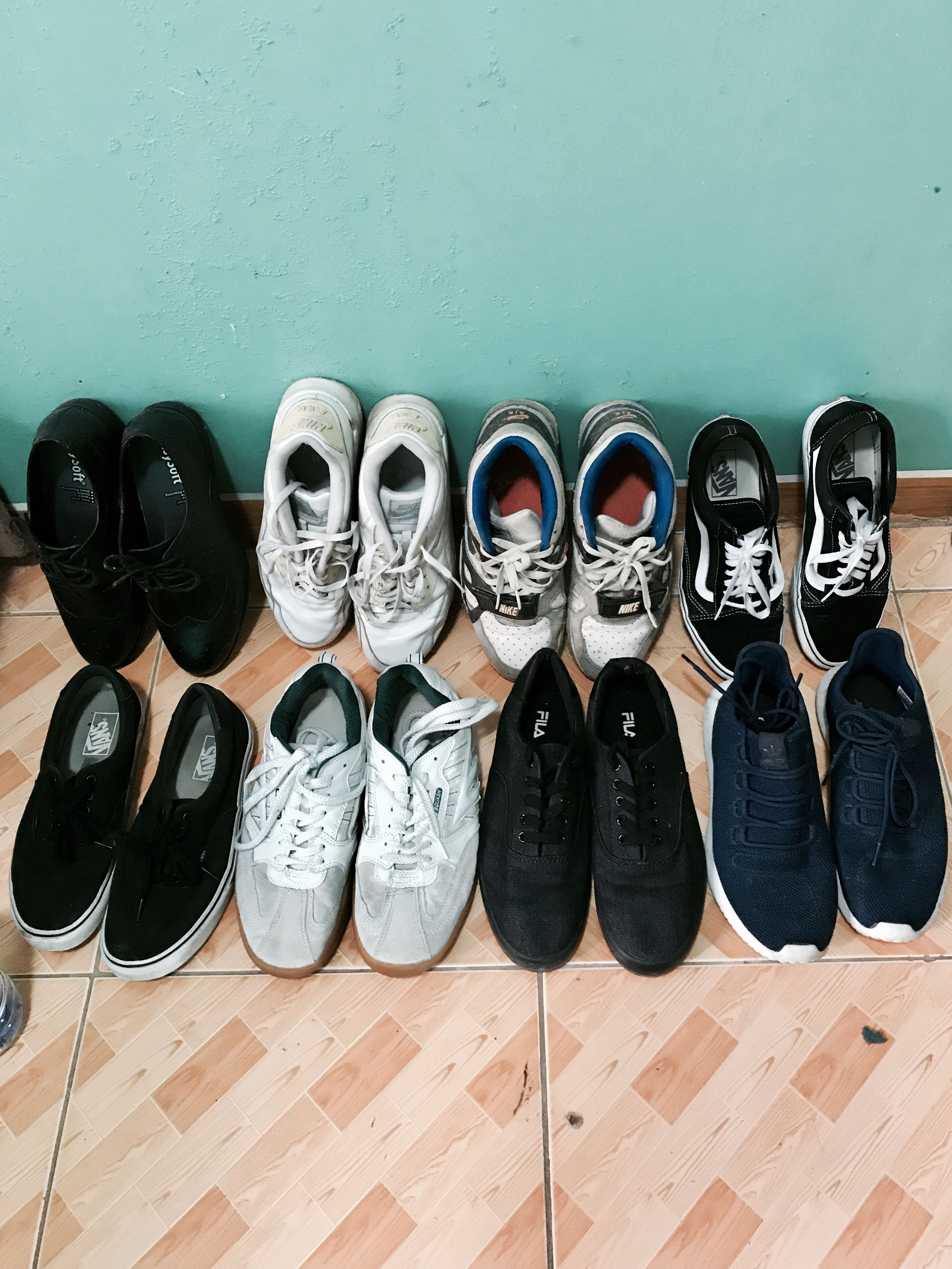 f404f87f7a Home · Men s Fashion · Footwear · Sneakers. photo photo photo photo