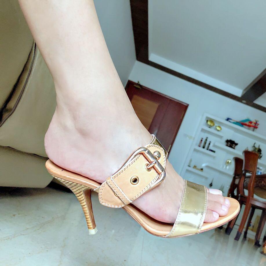 1dd11634a7be1 GIUSEPPE ZANOTTI, Luxury, Shoes on Carousell