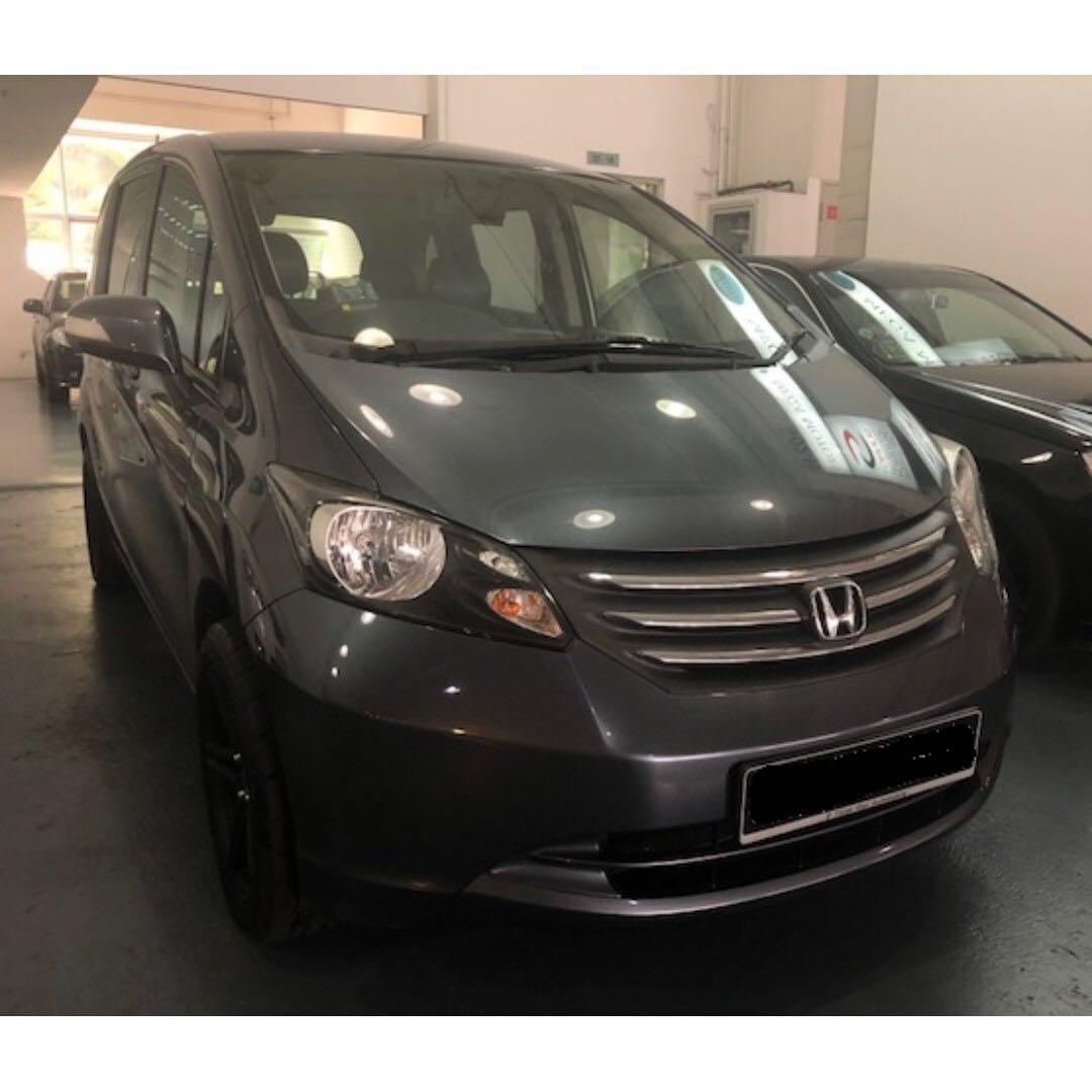 Grab Car Tada Ryde Term Rental Personal Usage Cars Vehicle