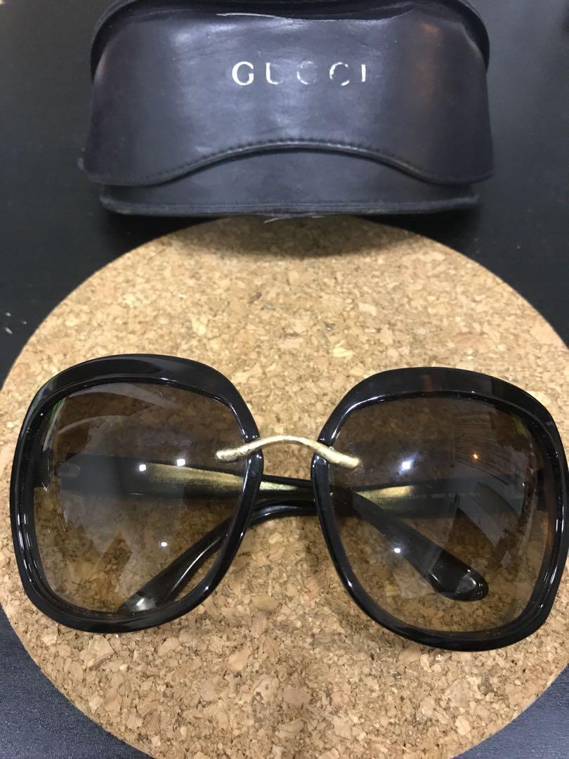 b746d454c36a Home · Women's Fashion · Accessories · Eyewear & Sunglasses. photo photo  photo photo