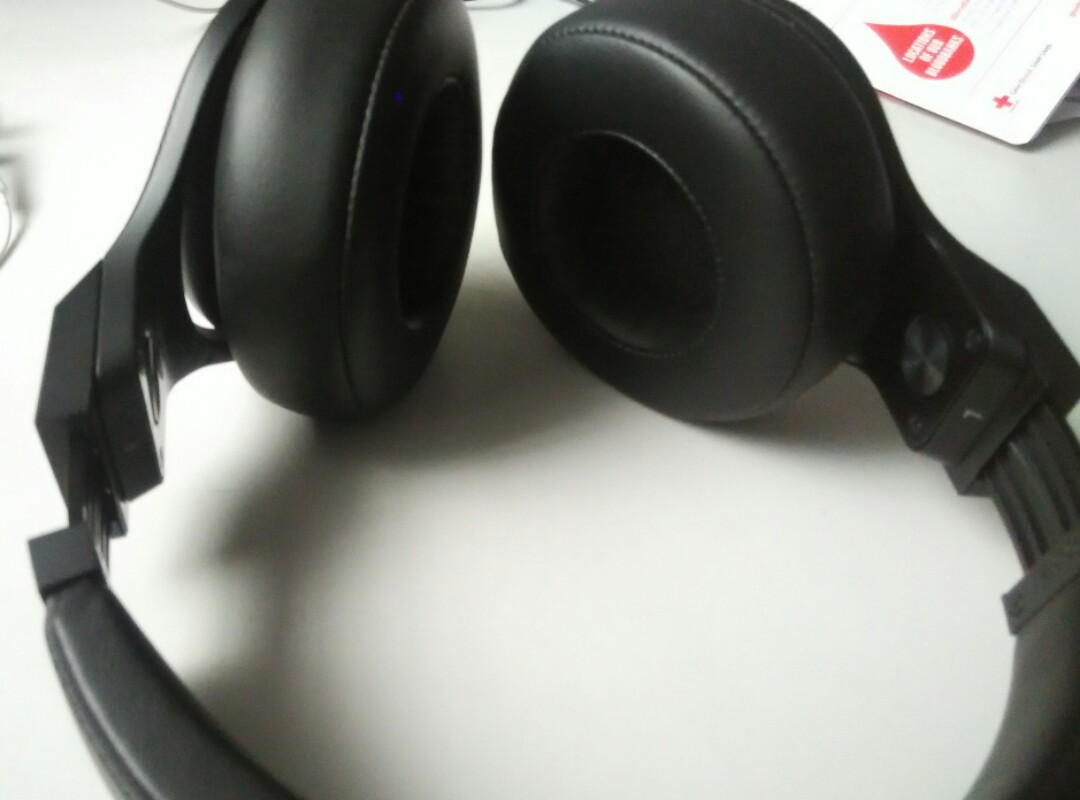 Headphone Bundle Beats Pro Akg Y50bt Music Media Accessories On Carousell