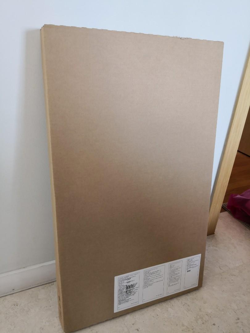 Ikea Frame Besta 60x20x38