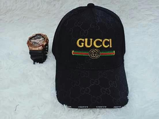062e952d05bd 📌New ARRIVAL CAP GUCCI REPLICA