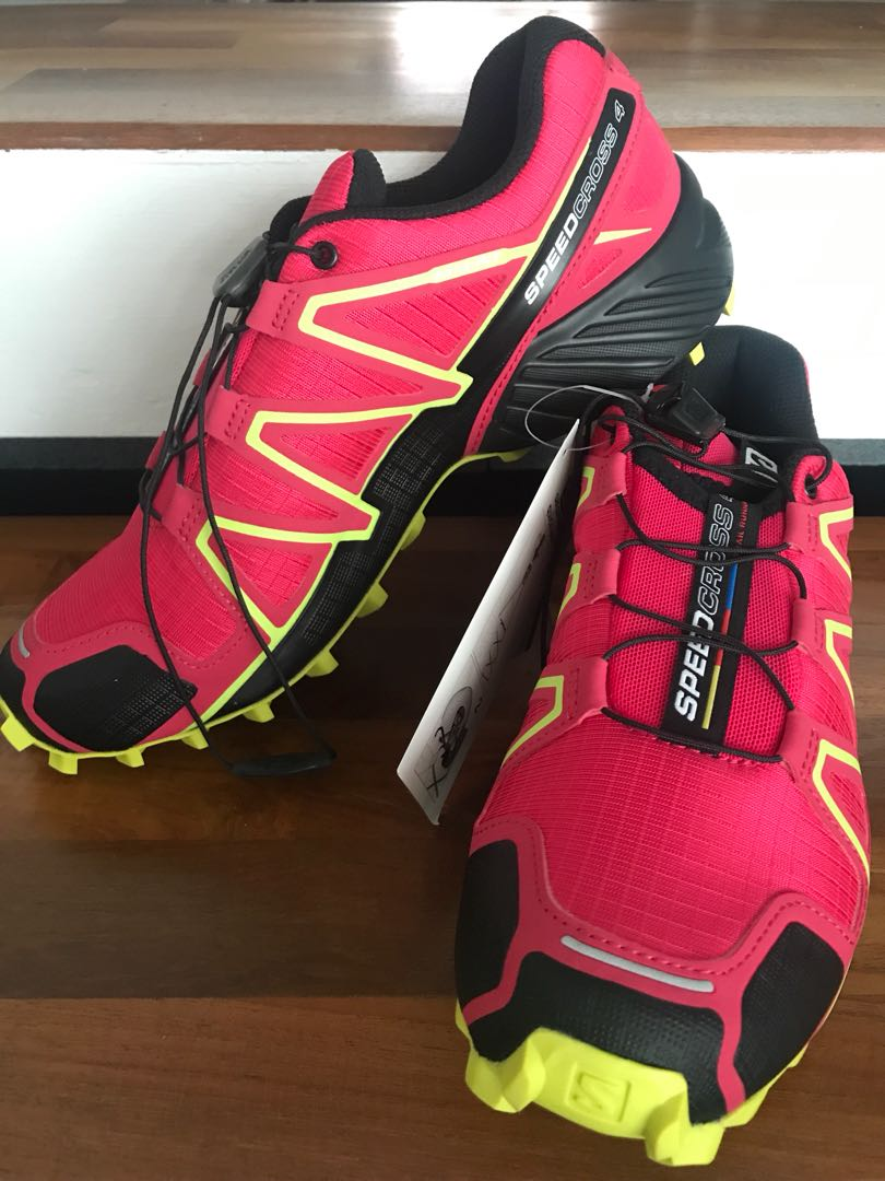 eea4362fc3ea Home · Women s Fashion · Shoes · Others. photo photo ...