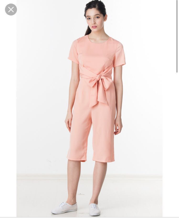 00fd5bc505 Home · Women s Fashion · Clothes · Rompers   Jumpsuits. photo photo photo  photo