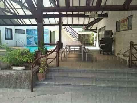 Sison Hot Spring Resort in Pansol Calamba Laguna Private Pool for Rent