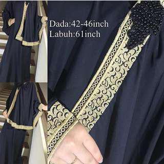 Abaya from Dubai