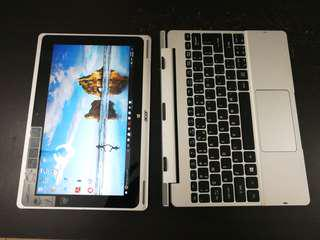Acer Aspire Switch 10 (like new)