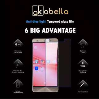 Asus Zenfone 2 tempered glass