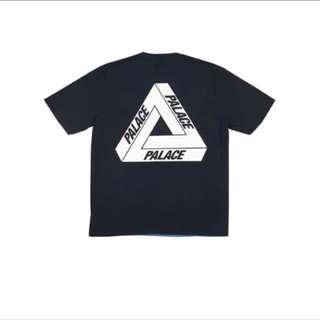 4e88bdf83302 Tri-flect t shirt (S)