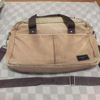 Messenger Bag Hanaka Co