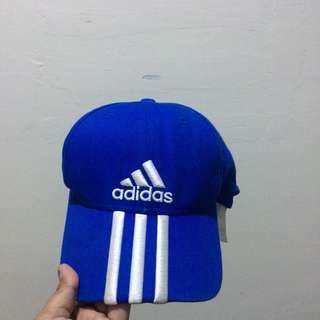 Adidas- Cap