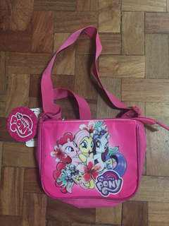 My Little Pony Shoulder Bag