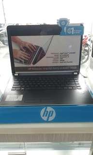 Laptop Merk HP Cicilan Tanpa Kartu Kredit