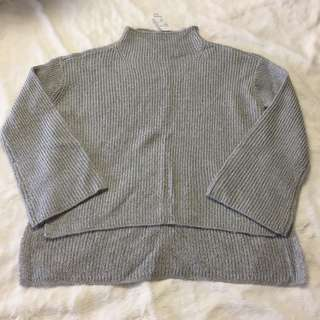 M Boutique Sweater