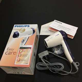 Philips Hair Dryer HP8103