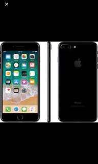 IPhone7Plus加錢換IPhoneX