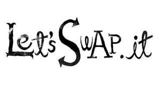 Let's SWAP It