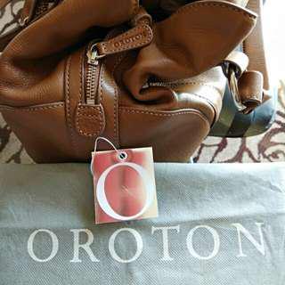 Orotan original