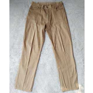 Unbrand Pants