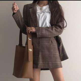 100% New Handbag