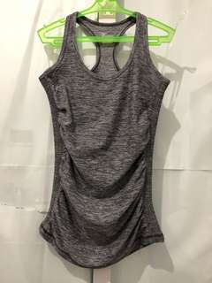 Old Navy Sports / Zumba wear
