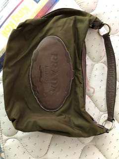 Prada original bag