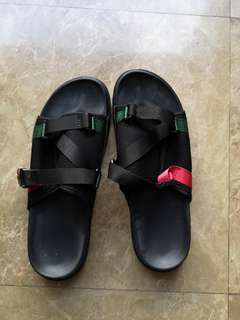 9d1c0ed8b41 Men s slides (US 12 Mens)