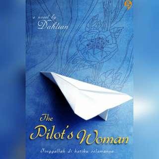 Ebook The Pilot's Woman