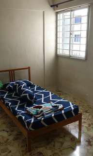 Room rental Hougang ave 3