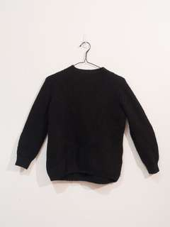 CABLE MELBOURNE sweater (Womens)