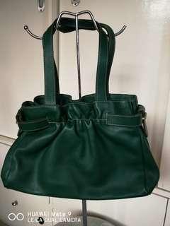 FuRLa italy leather bag ...sale