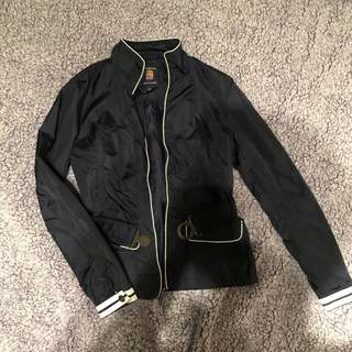Marina Yachting Jacket
