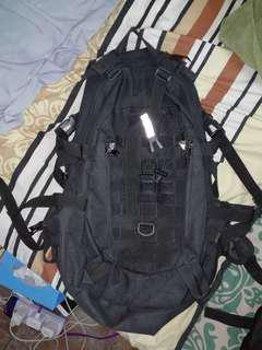 Army Backpack