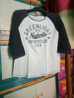Kaos greenlight