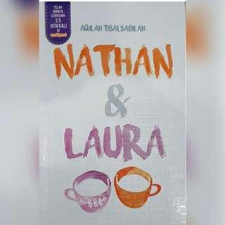 Ebook Nathan & Laura