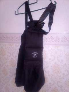 Carrier baby sling. FREE 📮 for (sm)