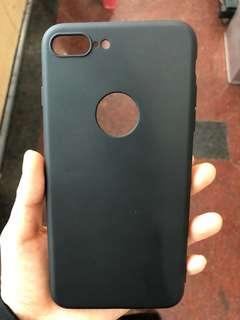 Case iphone 8+