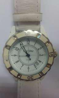 Ven Dome Watch