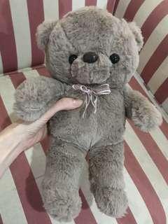 Medium sized Teddy bear brand new with tag