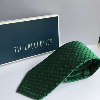 Dasi The Collection