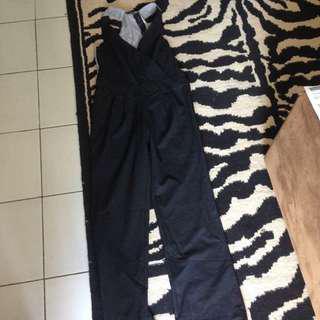 Jumpsuit invio size 10