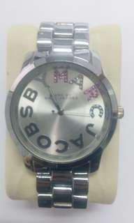 Marc Jacob Watch 100% Original for Ladies