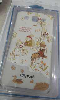 Loly poly grand 2