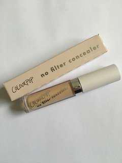 No Filter Concealer- Light 20