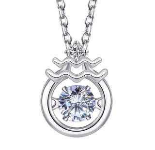 熱賣星座頸鏈  ConstellatIon necklace