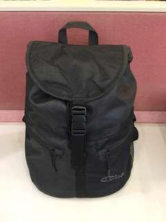 Champion bucket backpack (Europe version)