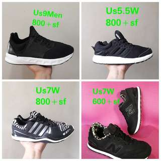 Authentic Shoes On sale!!! Adidas,Nike Onitsula tiger